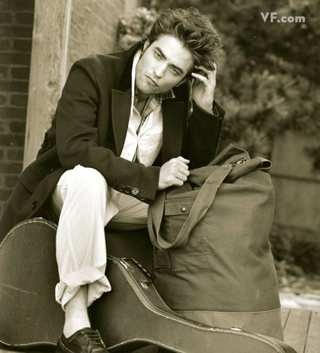 Vanity fair: Robertpattinson, Eye Candy, Vanities Fair, Robert Pattinson, Robert Photoshoot, Photographers Bruce, Rob Pattinson, Beautiful People, Bruce Weber