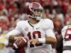 Dick Weiss breaks down his three keys to victory for Notre Dame and Alabama in Monday night's BCS Championship game.