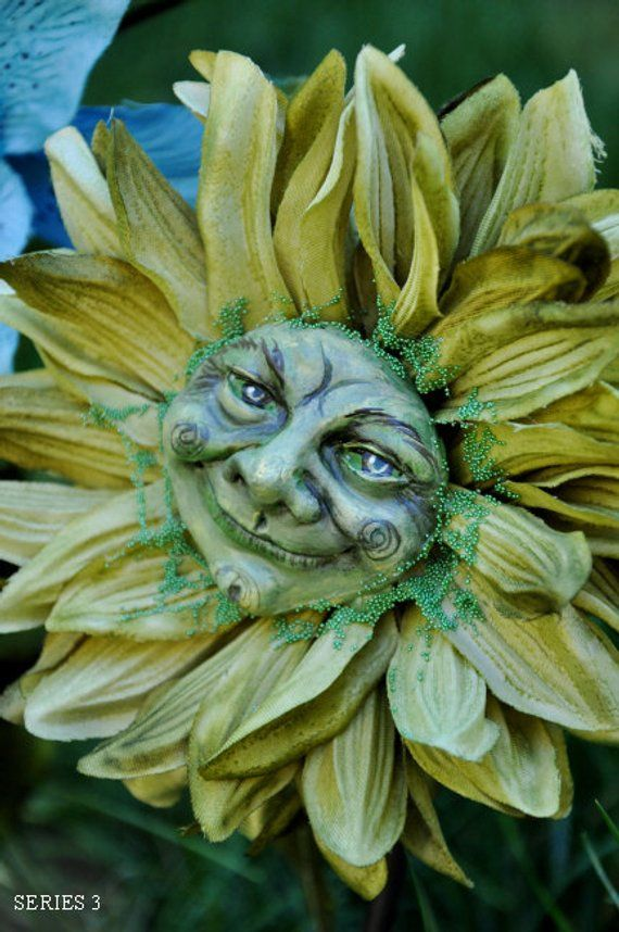 Fleurs Alice Au Pays Des Merveilles : fleurs, alice, merveilles, Alice, Merveilles, Parler, Fleurs, Série, Smiling, Sutherland, Wonderland,, Wonderland, Doll,, Party
