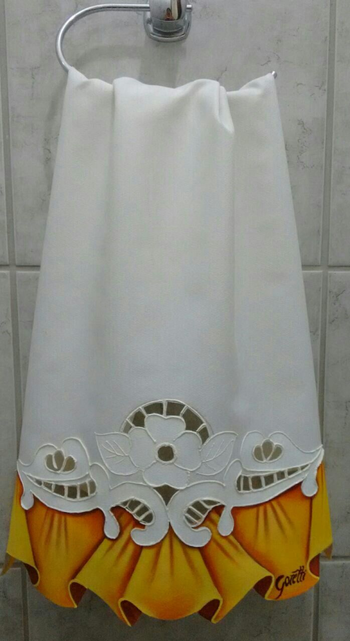 Maria Eustaquia