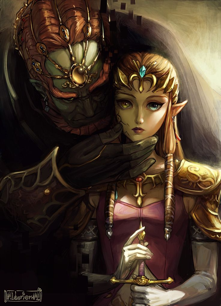 Cuisine Ikea Blanc Brillant :  Twilight Princess sur Pinterest  Zelda, Zelda et Épée Skyward