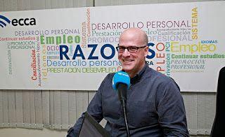 Magis Radio: ¿Cómo se elige al general de los jesuitas? Con Dan...