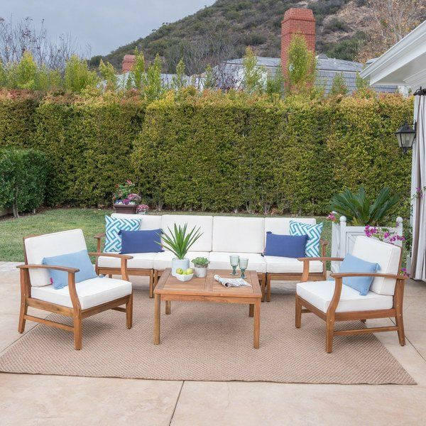 Our Best Patio Furniture Deals Patio Furniture Deals Patio Furniture Outdoor