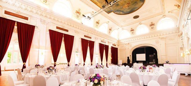 Casino Baumgarten - beliebteste Event Locations in Wien #event #location #top #best #in #wien #veranstaltung #organisieren #eventinc #beliebt #business #wedding #fotolocation #privatparty #österreich
