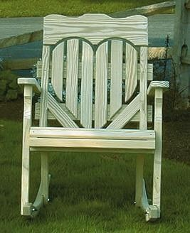 ... Furniture on Pinterest  Cedar wood, Wood adirondack chairs and