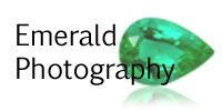 EMERALD PHOTOGRAHPY:  Mark Carthy is an amateur photographer living in Sligo in the northwest of Ireland & enjoys sharing how he see his native country of Ireland, through his photographs.