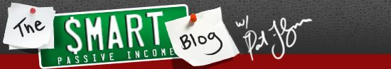 Niche Site Duel series. If you're blogging, or thinking about it, you MUST read.