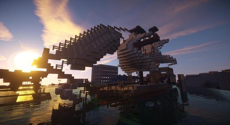 Minecraft Games Server specializing in many different games types of models. Find and play on the best mini games server. Find out the top Minecraft Servers with Minecraft-Server-List.Net. Explorer the detailed information on every single server with their users reviews.