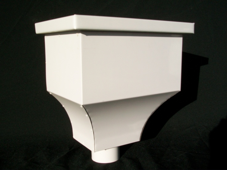 Leader Head Conductor Boxes Products I Love Pinterest