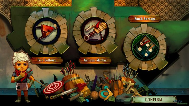 529848-bastion-windows-screenshot-here-is-the-arsenal-a-place-which.jpg (1600×900)