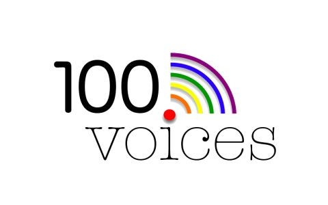Sydney's Pride History Group 100 Voices project documents stories of gay and lesbian Sydneysiders.
