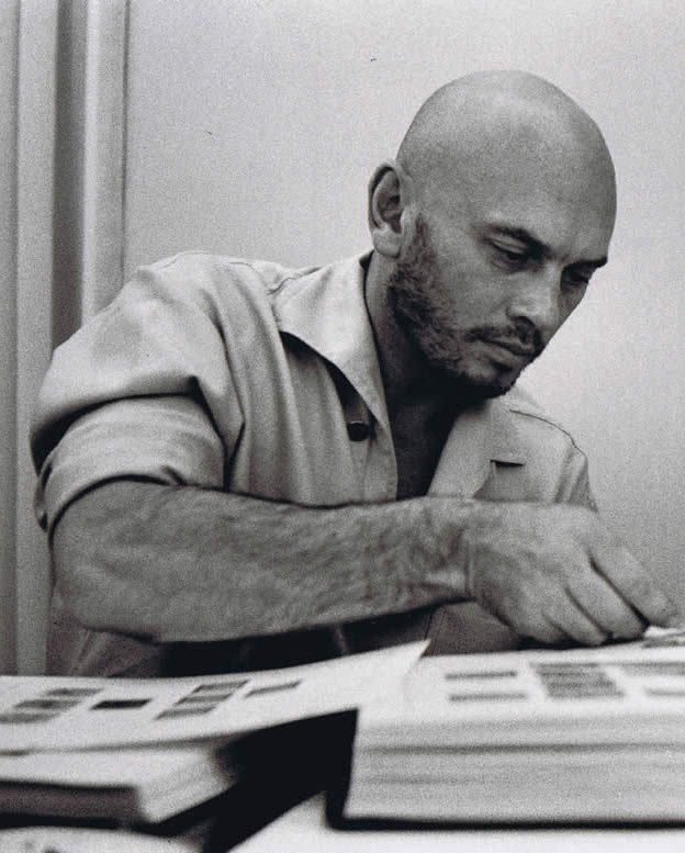Yul Brynner (Yuliy Borisovich Bryner; July 11, 1920 – October 10, 1985)was a Russian stage and film actor.