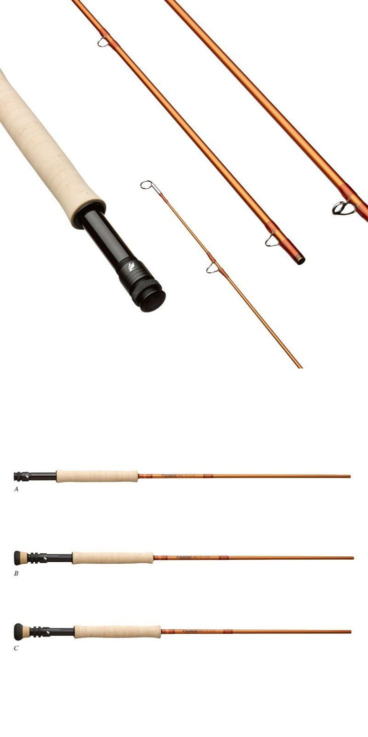 Fly Fishing Rods 23819: Sage Bolt 490-4 Fly Rod - 9 - 4Wt - 4Pc - New - Closeout -> BUY IT NOW ONLY: $419.95 on eBay!
