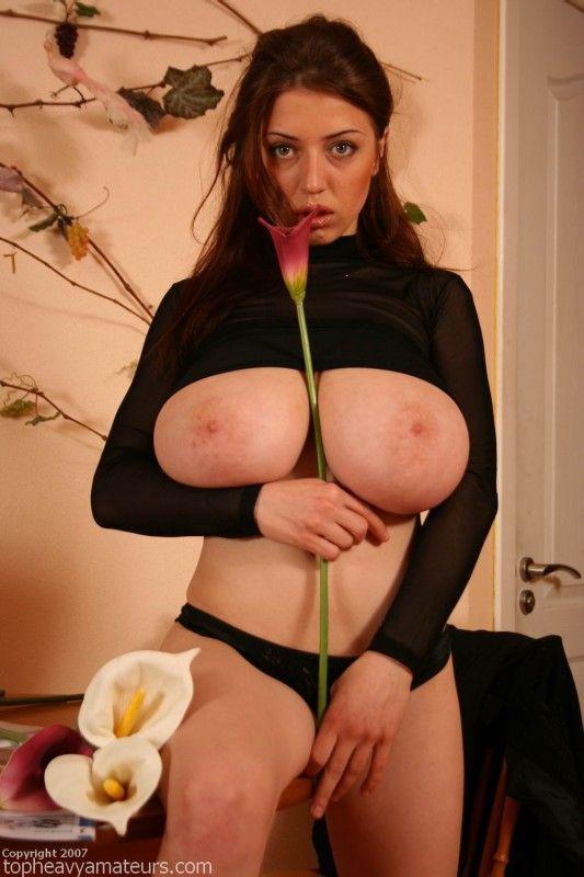 Merilyn sakova boygirl free porn images