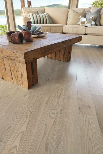 The benefits of wooden flooring over carpet are vast. Come and have a read