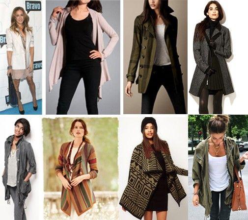 FN_jackets