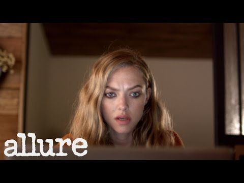 """Amanda Seyfried opens up about her OCD - http://www.101zap.com/2016/10/20/amanda-seyfried-ocd-allure/ - Amanda Seyfried, the actress popular for her roles in movies like """"Dear John"""" or """"Red Riding Hood"""" opened up about her OCD in her interview in Allure magazine. Amanda also talked about x, y, and z. In the photoshoot done by Scott Trindle the actress wore clothing from... - #Allure, #AmandaSeyfried, #Interview"""