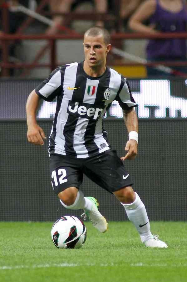 Udinese-Juventus: Giovinco recupero record, domani sarà titolare