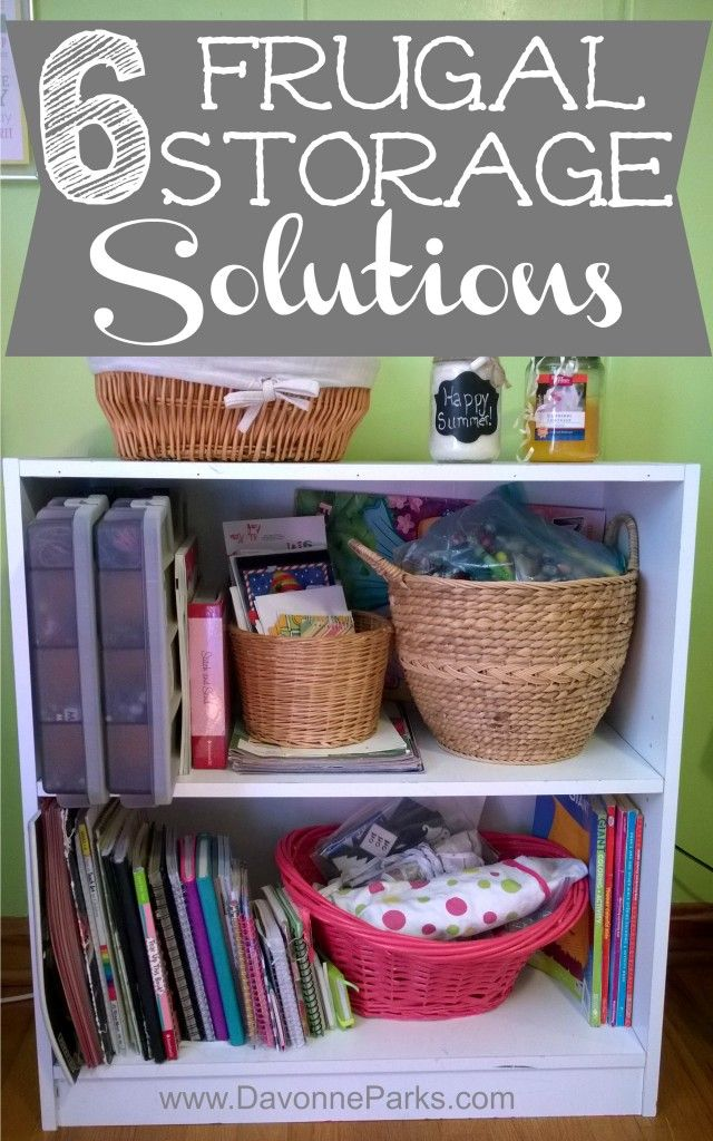 Home Organization Ideas 523 best home organizing ideas images on pinterest | organizing