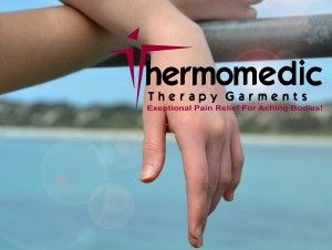 Thermomedic @chrismlp 39s39 seconds ago  Did you know that women are more likely than men to suffer with #Raynaudsdisease, according to the Mayo Clinic?