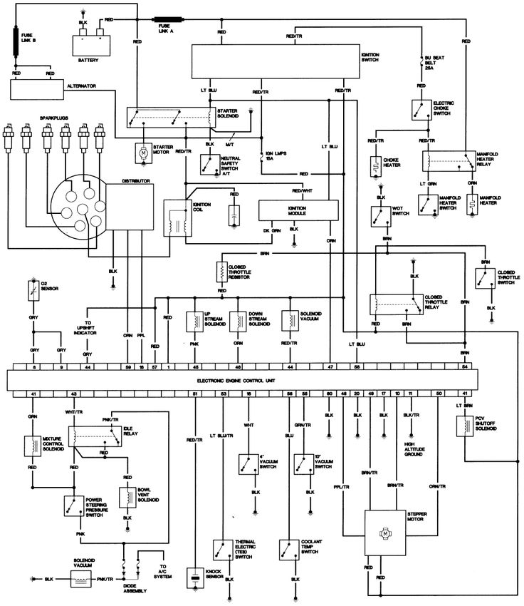 guides wiring diagrams wiring diagrams 22 of 34