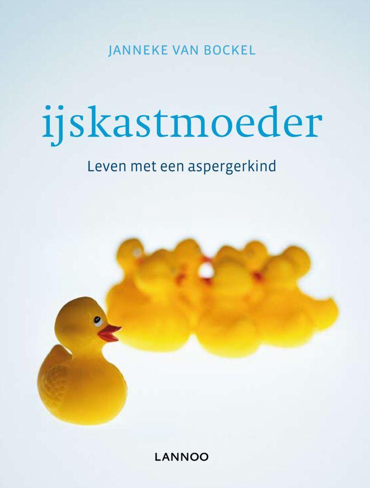 IJskastmoeder 04/2015
