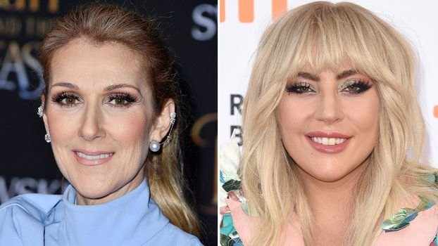New story on InStyle: Why Celine Dion Has No Advice for Lady Gaga Ahead of Her Las Vegas Residency #fashion #fashionnews #instyle