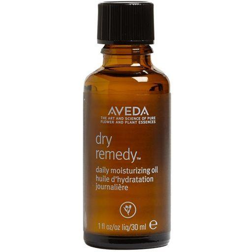 Aveda Dry remedy Daily Moisturizing Oil 30ml. Voorziet extreem droog haar van ultieme hydratatie voor soepel, zacht en glanzend haar. Met organische bergamot, lavendel en gemberlelie. http://www.lemage-shop.nl/aveda/haircare-styling/dry-remedy/daily-moisturizing-oil?gclid=Cj0KEQiAwaqkBRDHx6rzxMqAobgBEiQAxJazJ7VxhX6ztGEO_b3qpAyeAdeekFpq4QSNj_8ihAeQiCAaAnj08P8HAQ