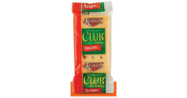 Snack Time! Free Keebler Club Crackers! - http://gimmiefreebies.com/snack-time-free-keebler-club-crackers/ #Crackers #Free #FreeSample #Freebie #Giveaway #Gratis #Shopping #Snack #ad