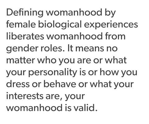a review of feminism and gender roles in society Blogs gender roles in the society 'sometimes people get confused with it and make a wrong perception of what feminism really is.