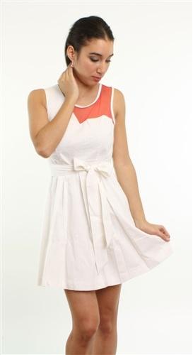 cute summer dress: Fashion, Cute Dresses, 3Summer 3, Clothes Outfits, Dinners, Summer Dresses Repin, Dresses Repin By Pinterest, Clothes Accesories, Cute Summer Dresses