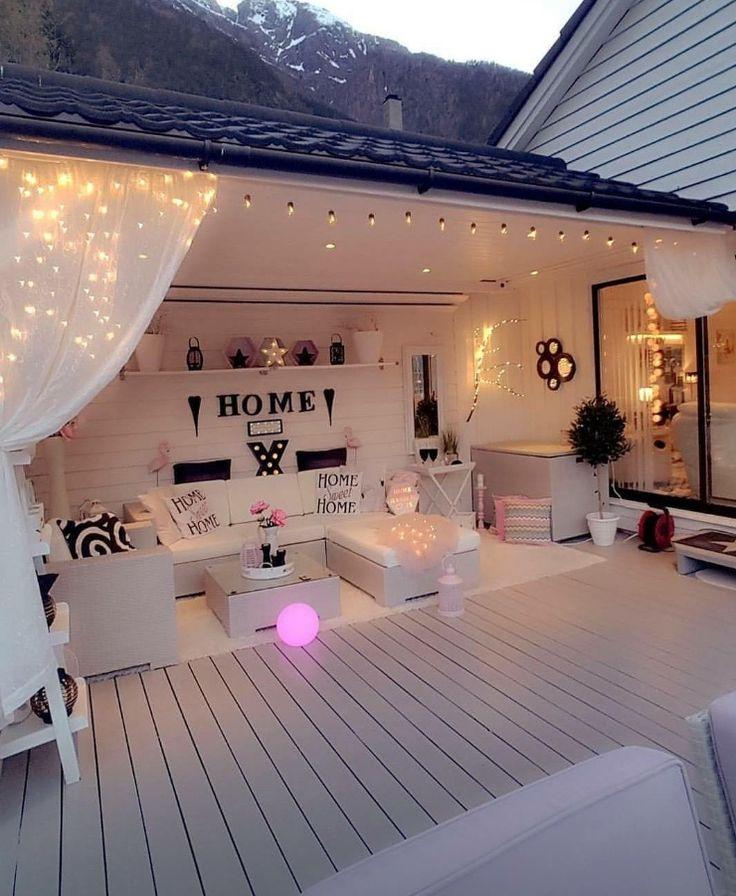 351 best Idées pour la maison images on Pinterest Bathroom, Desks - Aide Pour Faire Des Travaux Dans Une Maison