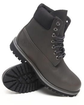 "Buy Timberland ICON 6"" Premium Boots Men's Footwear from Timberland. Find Timberland fashions & more at DrJays.com"