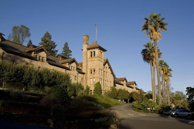 how to pay for culinary institute of america