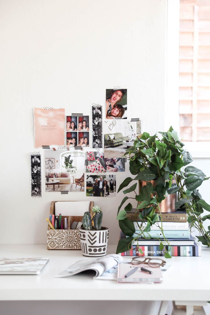 113 best living office space images on pinterest office spaces