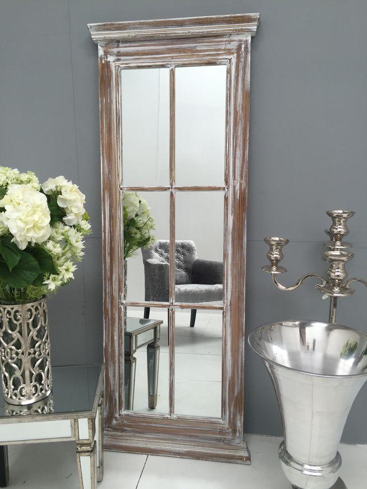 die besten 25 wand der spiegel ideen auf pinterest spiegelw nde spiegel galeriewand und. Black Bedroom Furniture Sets. Home Design Ideas