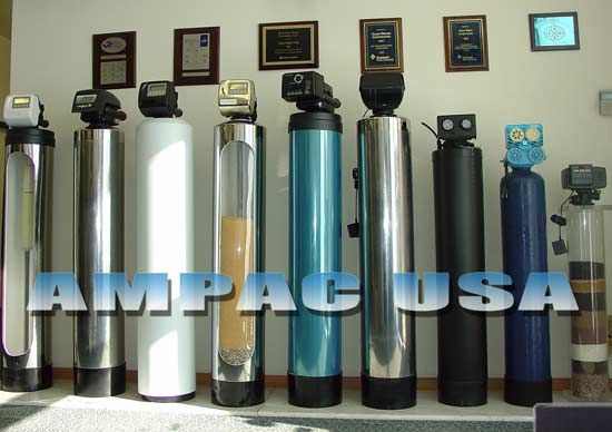 Ampac has helped water store businesses to run more efficiently and cost-effectively. Increase revenues for your water store with our solutions: https://www.ampac1.com/products/water-store-equipment/water-store-reverse-osmosis