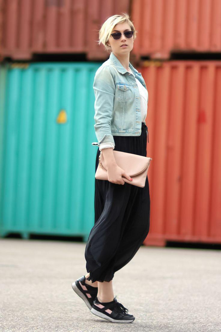 les 25 meilleures id es concernant longue veste sur pinterest blazer de petit ami. Black Bedroom Furniture Sets. Home Design Ideas