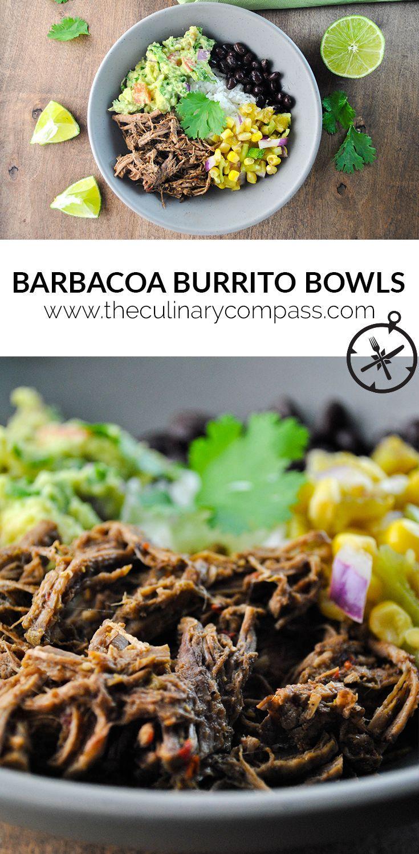 483 best Food images on Pinterest | Dinner ideas, Beef ...
