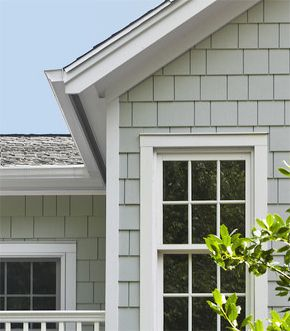 James Hardie - World Leader in Fiber Cement Siding and Backerboard