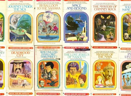 This resource is a series of English lessons based on the Australian Curriculum that leads students through an inquiry that asks questions such as –'What makes an adventure story good?' Although the unit is not a great example of a guided inquiry, it has enabled me to see that the 'gradual release of responsibility' framework used during the writing process can be successfully used to develop inquiry questions about the features of a text type, which students would then use to construct…