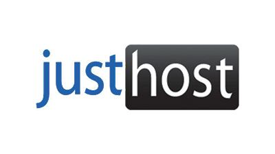 The 5 Best Cheap Web Hosting Companies of 2016 #gator #host http://hosting.remmont.com/the-5-best-cheap-web-hosting-companies-of-2016-gator-host/  #cheap web hosting # The 5 Best Cheap Web Hosting Companies Finding the cheapest web hosting company isn t as simple as it seems. You have to look beyond the advertised price, which is often a discounted introductory rate, to... Read more