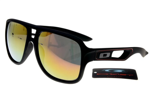#BestQualitySunglass Oakley Dispatch Square Black ARQ: Cheap Sunglasses Outlet!