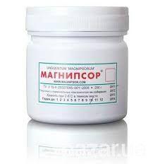 Препарат Магнипсор представляет собой наружное средство для лечения псориаза на солидоловой основе, действующими веществами которого являются...