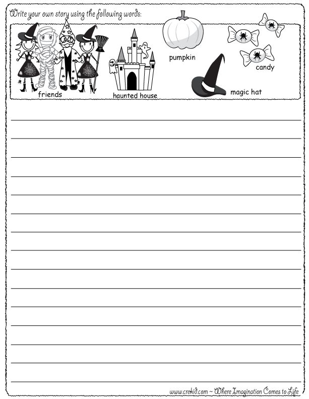 creative writing prompts for 2nd graders In second grade students become more aware of their writing and understand  that writing is a valuable tool for  the purpose of a daily writing prompt is to  provide students with a daily writing exercise that allows them to  title (be  creative) 2.