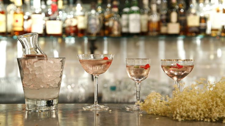 Bars in Soho, London: Bars and pubs in Soho are diverse and colourful. Find your favourite wine bar, plush cocktail bar or chic hangout with the Time Out guide to bars in Soho.