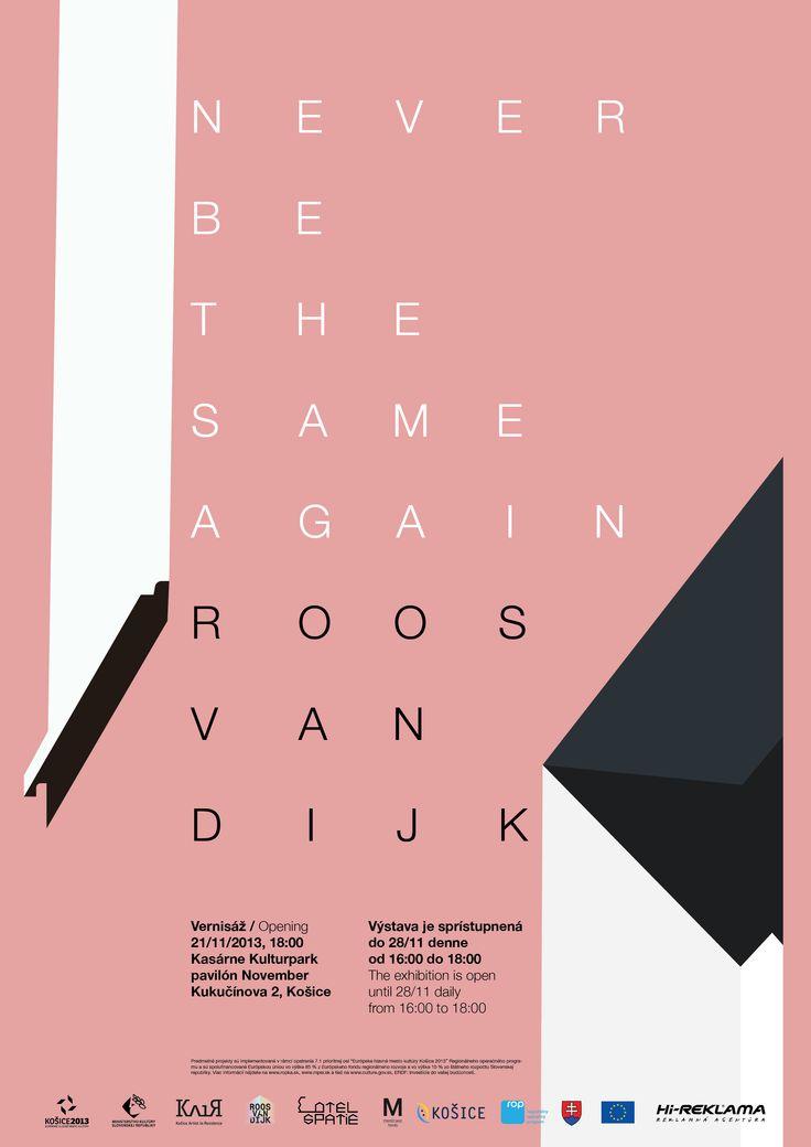 Roos Van Dijk