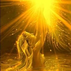 Brigid:  Celtic Goddess- most powerful religious figure in all of Irish history-traditional patroness of healing, poetry and smithcraft-As a solar deity her attributes are light, inspiration and all skills associated with fire--- www.druidry.org