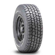 Image result for super swamper radial tires