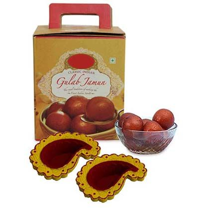 Send bhai dooj sweets to uk online